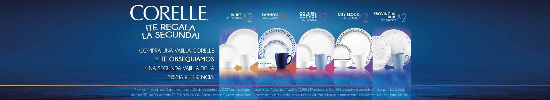 HIPER AK -2-cocina-2x1-vajillas-corelle-noviembre17-28