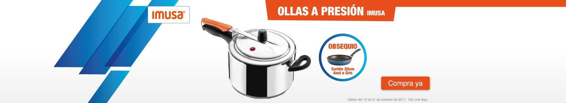 CAT AK -2-cocina-ollas-a-presion-obsequio-octubre11-31