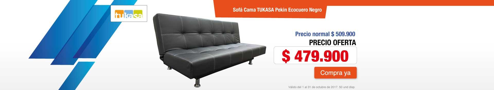 CAT AK -1-muebles-sofacama-pekin-octubre7-31