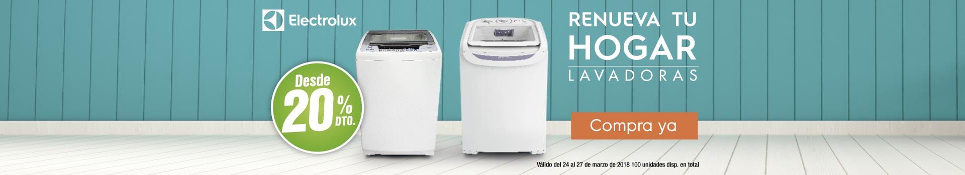 CAT-LAVSEC-AKyKT-6-lb-descuentos-Lavadoras-ELECTROLUX-cat-marzo24-27