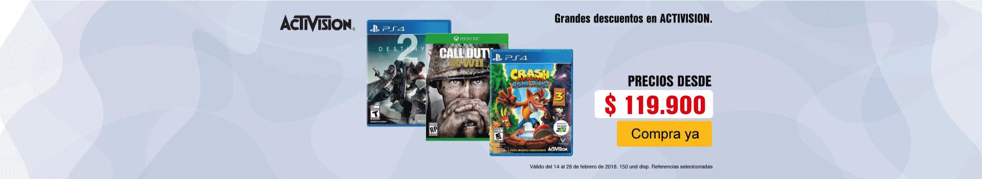 CAT-AK-KT-8-videojuegos-descuentos-ps4-activision-cat-febrero-17/28