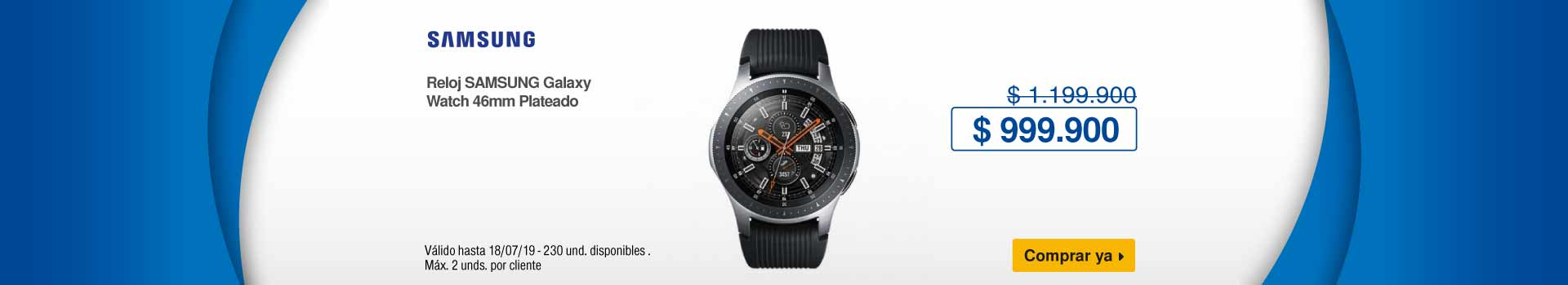 AK-KT-BCAT-6-SMARTWATCH-SAMSUNG-GALAXY_46MM-JULIO 13