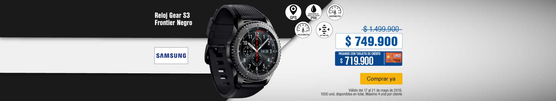 AK-KT-BCAT-1-SMARTWATCH-FRONTIER-MAYO 17