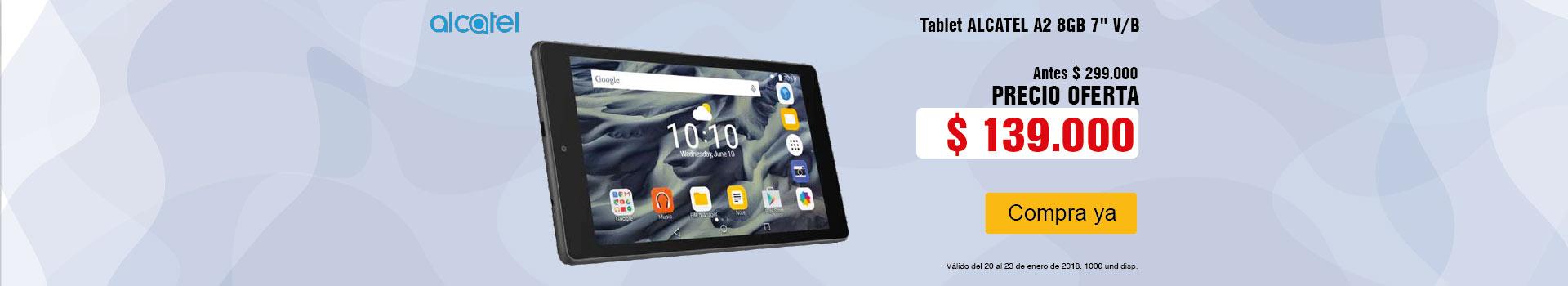 CAT AK KT-computadores-Tablet ALCATEL A2-prod-enero20-21