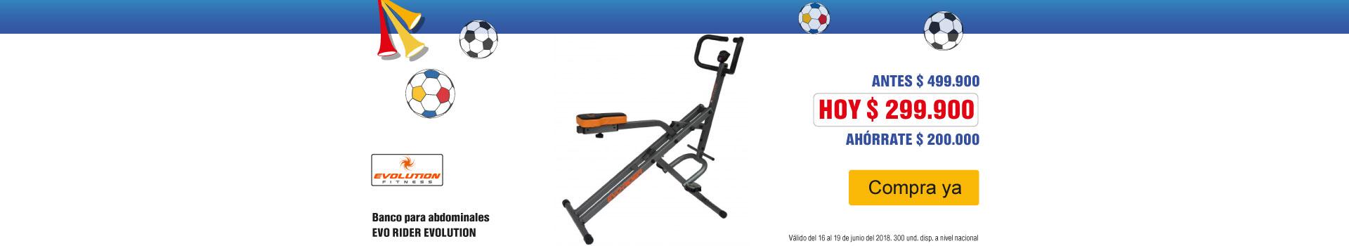 AK-KT-BCAT-2-Deportes-PP-Evolution-EvoRider-Jun16