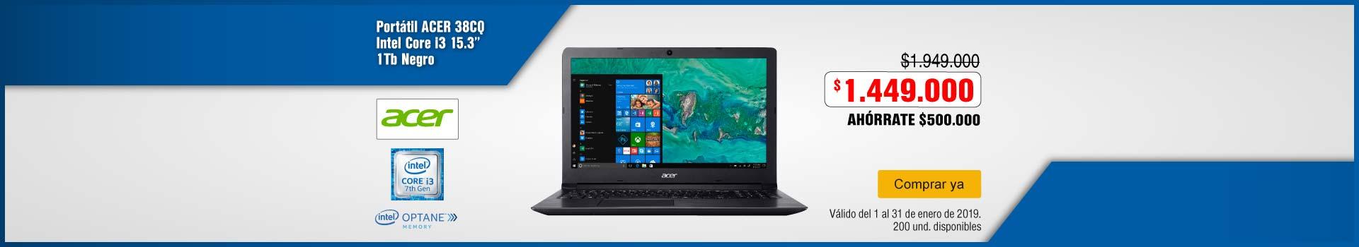 AK-KT-BCAT-1-computadores y tablets-PP---Acer-Portátil 38CQ-ene19