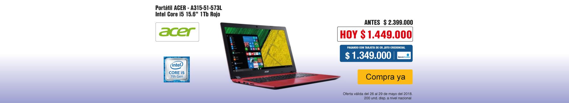 AK-KT-BCAT-2-computadores y tablets-portatiles-PP---Acer-A315-51-573L-May26