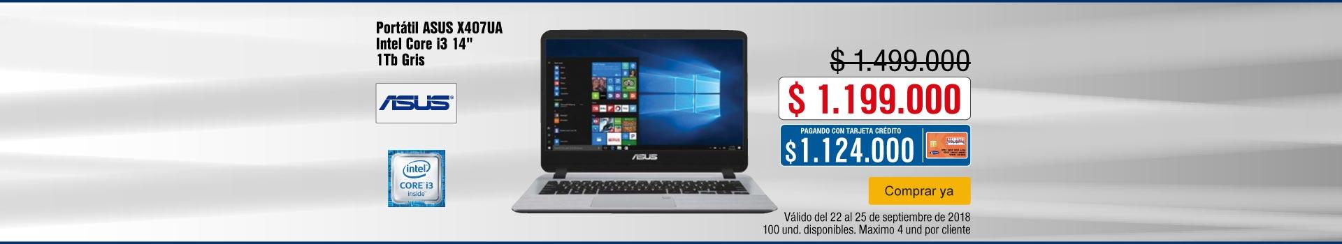 AK-KT-BCAT-1-computadores y tablets-PP---Asus-Portátil X407UA-Sep22