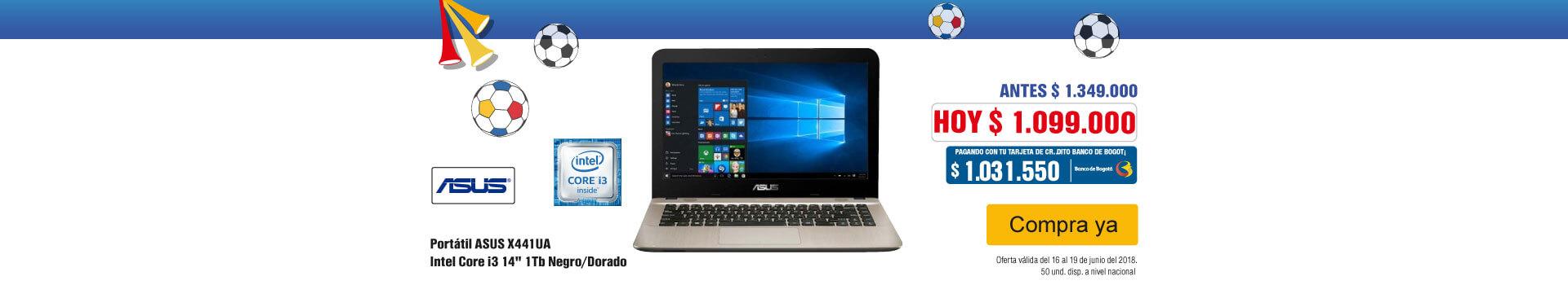 AK-KT-BCAT-1-computadores y tablets-portatiles-PP---Asus-X441UA-Jun16