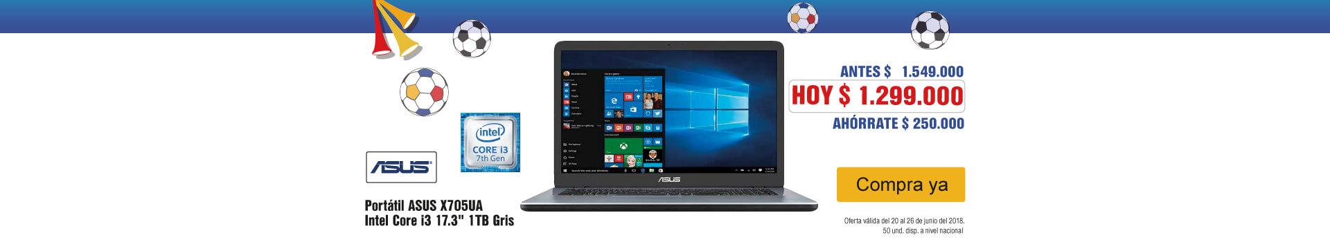 AK-KT-BCAT-1-computadores y tablets-portatiles-PP---Asus-X705UA-Jun20