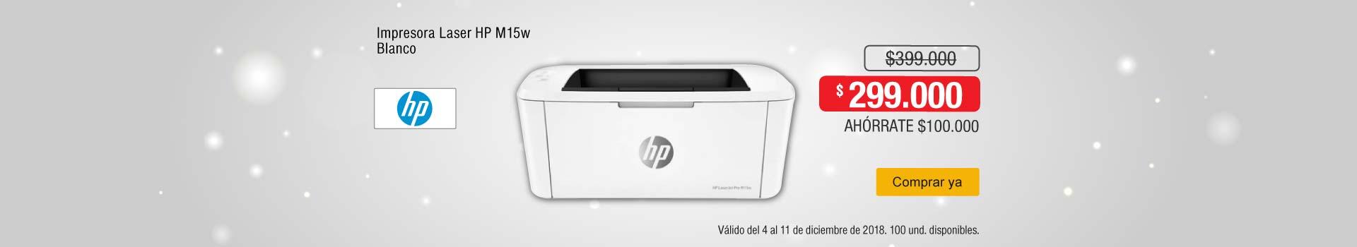 AK-KT-BCAT-1-impresion-PP---HP-Impresora Laser M15w-dic8