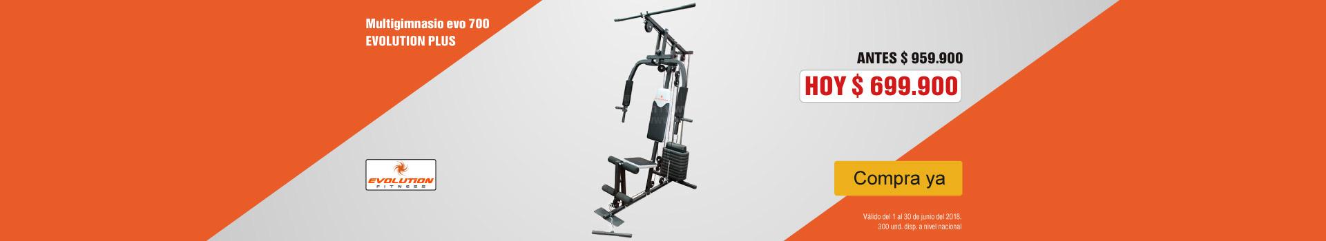 AK-KT-BCAT-5-Deportes-PP-Evolution-MultigimnasioEvo700-Jun23