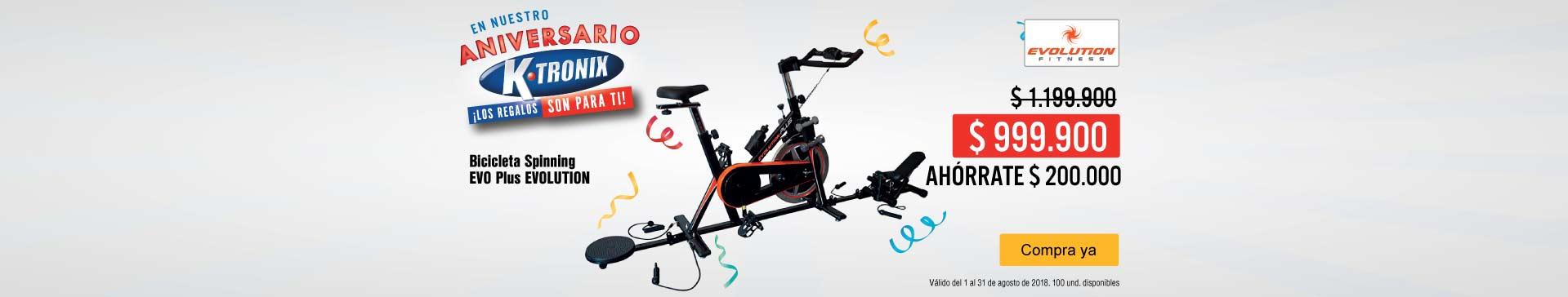 kt-bcat-2-deportes-pp-evolution-spinningevoplus-ago15