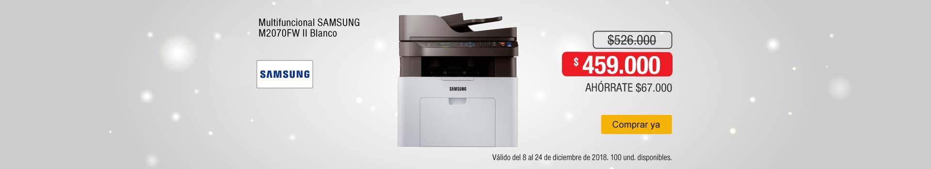 AK-KT-BCAT-1-impresion-PP---Samsung-Multifuncional M2070FW-dic12