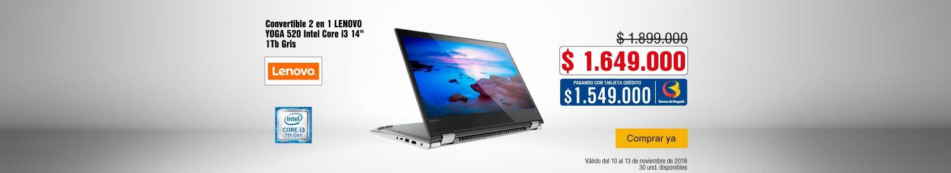 AK-KT-BCAT-2-computadores y tablets-PP---HP-2en1 YOGA 520-Nov10