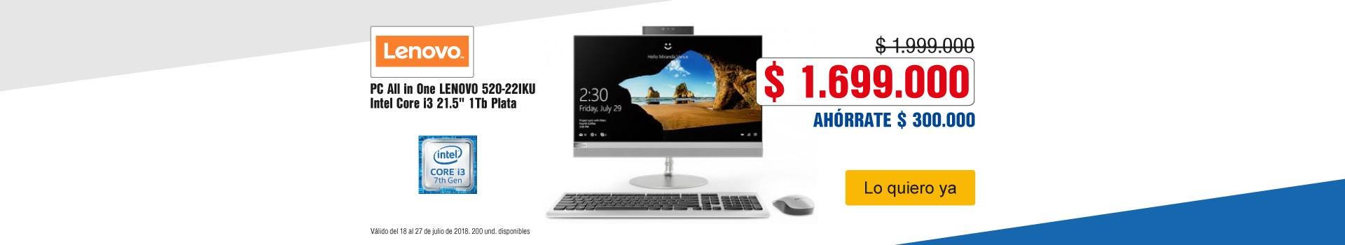 AK-KT-BCAT-2-computadores y tablets-PP---Lenovo-AIO 520-22IKU-Jul21
