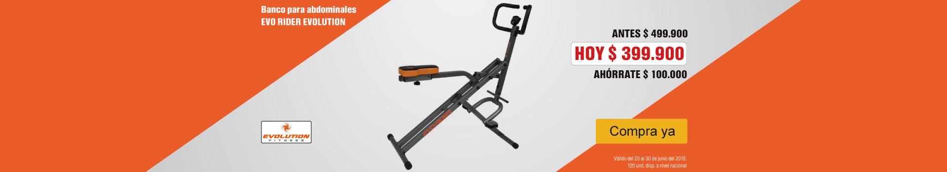AK-KT-BCAT-5-Deportes-PP-Evolution-EvorRider-Jun20