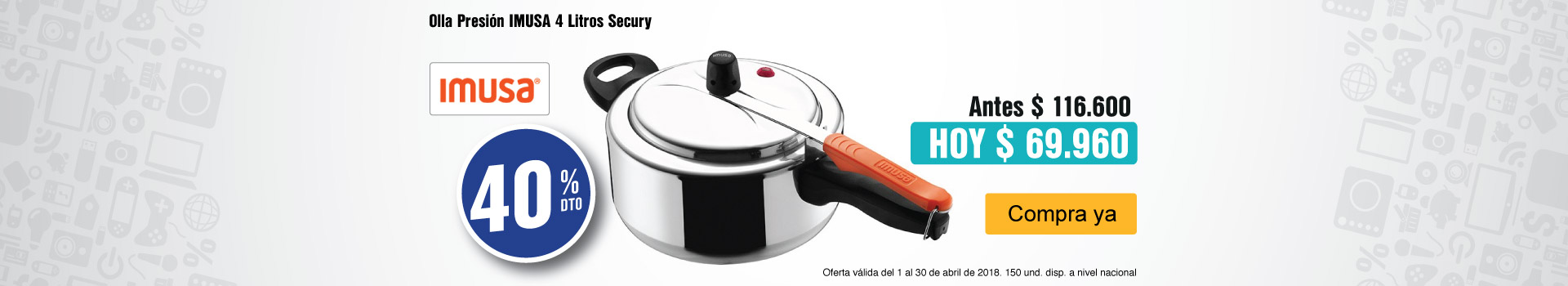 AK-BCAT-1-hogar-PP-imusa-ollapresionsecury4lt-Abr21
