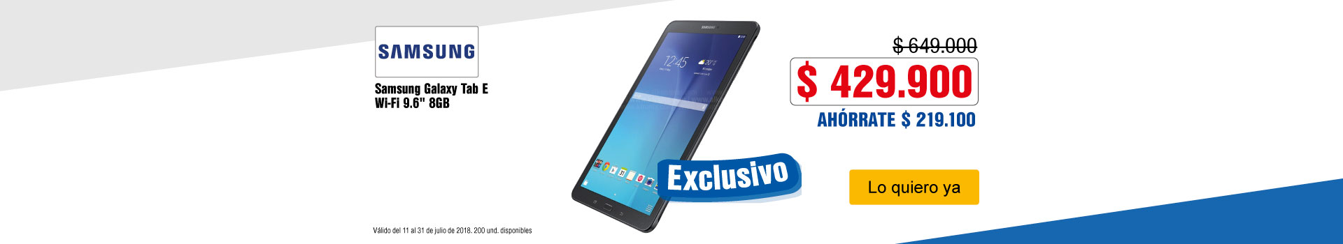 AK-KT-BCAT-2-computadores y tablets-PP---Samsung-Galaxy Tab E 9.6
