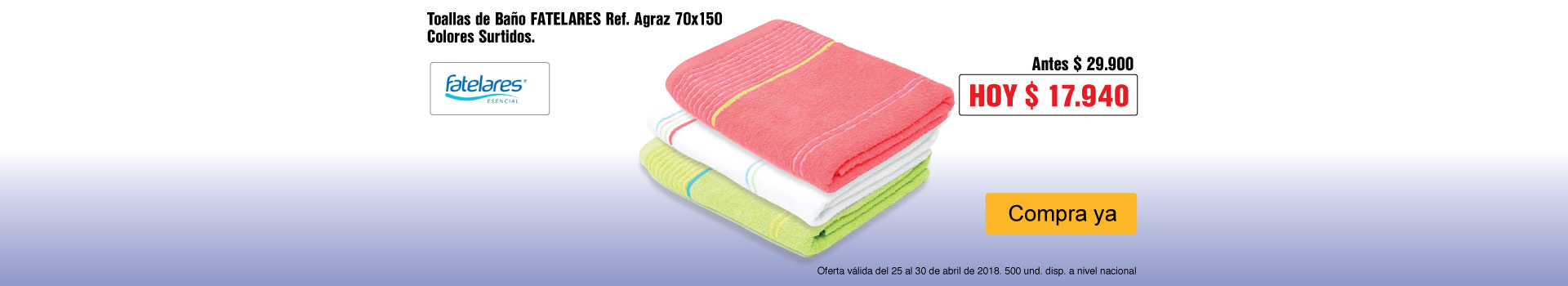 AK-BCAT-2-hogar-PP---Fatelares-toalla-agraz-Abr25