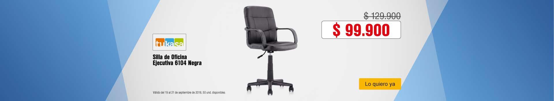 AK-BCAT-2-muebles-PP---silla-de-oficina-ejecutiva-19sep