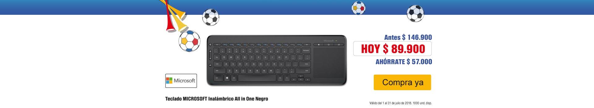 AK-KT-HIPER-1-accesorios-PP----teclado-microsoft-jul4