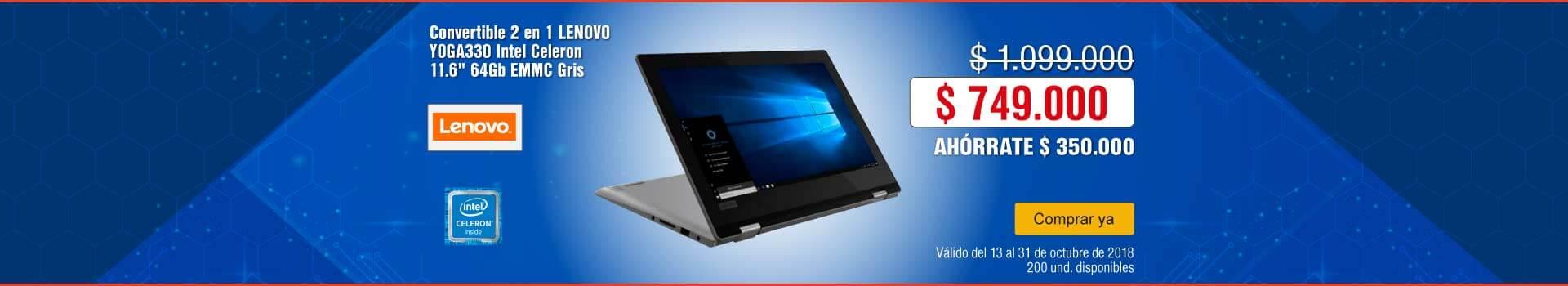 AK-BCAT-3-computadores y tablets-PP---Lenovo-2en1 YOGA330-Oct13