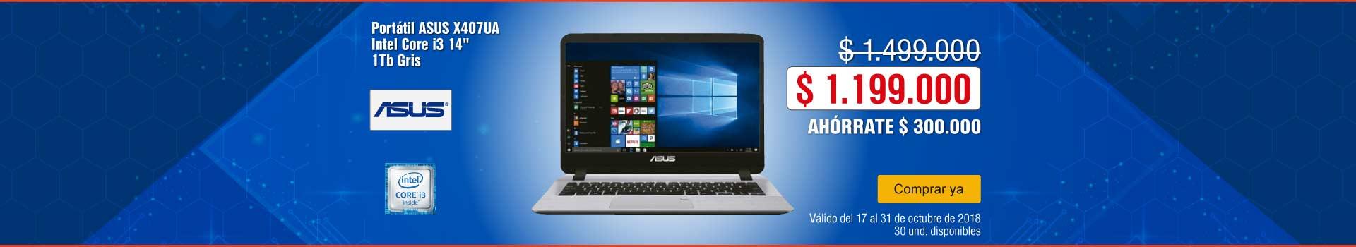 AK-BCAT-3-computadores y tablets-PP---Asus-Portátil X407UA-Oct17