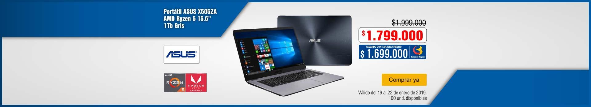 AK-KT-BCAT-3-computadores y tablets-PP---Asus-Portátil X505ZA-ene19