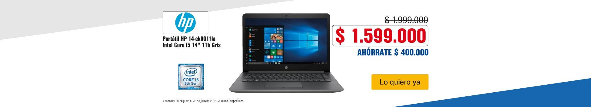 AK-KT-BCAT-3-computadores y tablets-PP---Hp-Portátil 14-ck0011la-Jul21