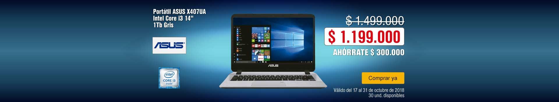 KT-BCAT-3-computadores y tablets-PP---Asus-Portátil X407UA-Oct17