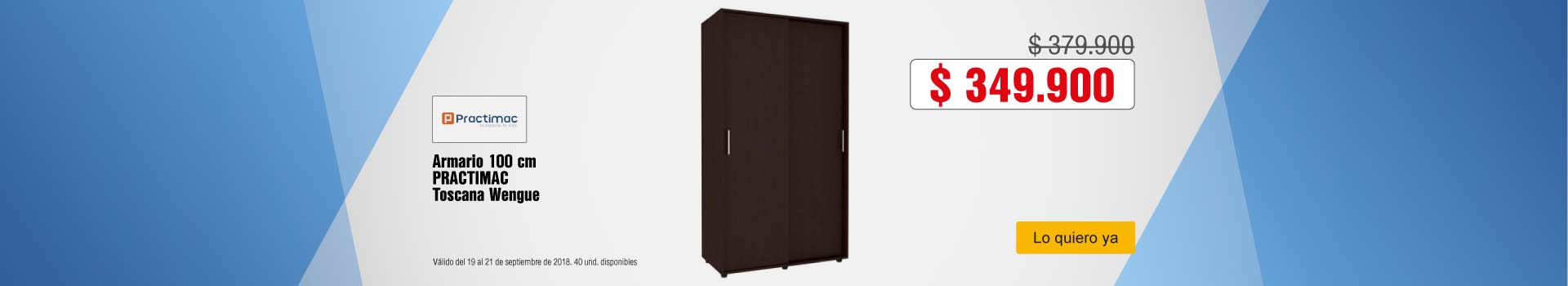AK-BCAT-3-muebles-PP---practimac-armario-toscana-19sep