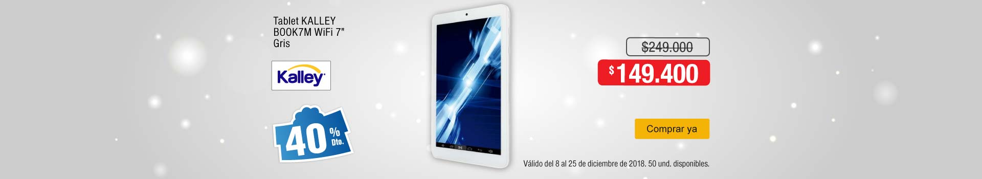 AK-KT-BCAT-3-computadores y tablets-PP---Kalley-Tablet KALLEY BOOK7M gris-dic12