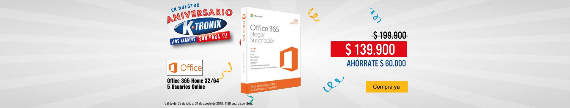 AK-KT-BCAT-7-Accesorios-PP---office-365-agost4