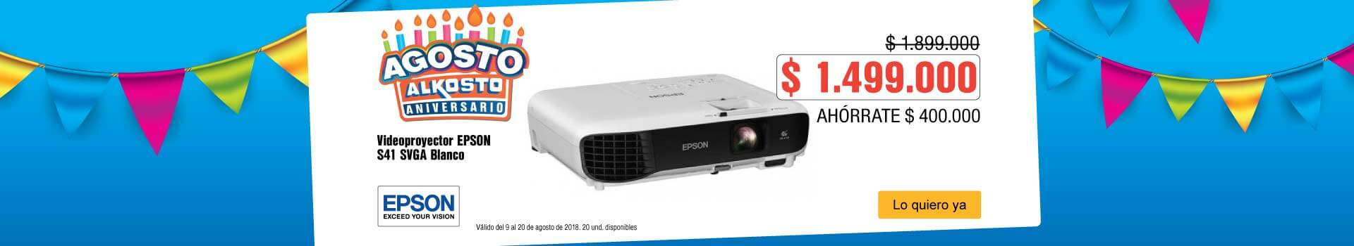 AK-BCAT-4-computadores y tablets-PP---Epson-Videoproyector S41-Ago15