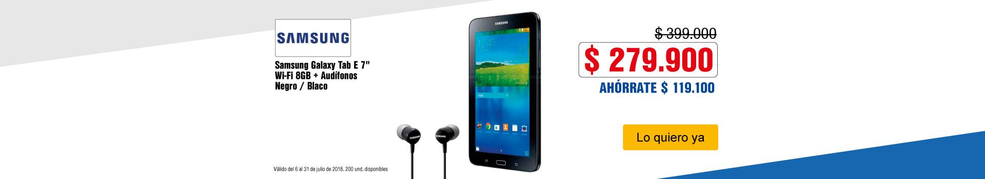 AK-KT-BCAT-4-computadores y tablets-PP---Samsung-Galaxy Tab E 7
