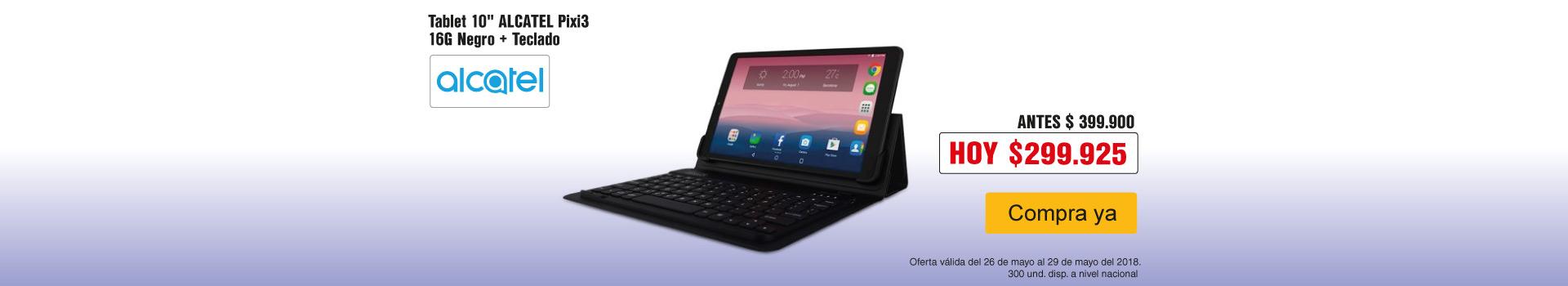 AK-KT-BCAT-1-computadores y tablets-tablets-PP---Alcatel-Pixi3 16G -May26