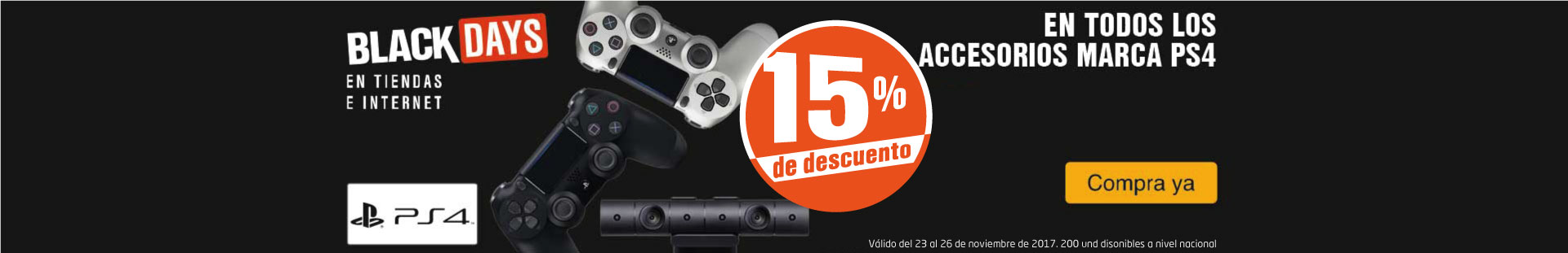 CAT-AK-KT-14-videojuegos-laccesoriosps4-cat-nov23-25