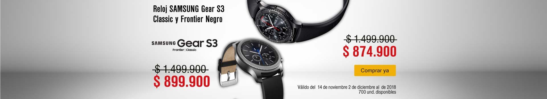 AK-KT-BCAT-10-accesorios-PP---samsung-watchs3-14nov