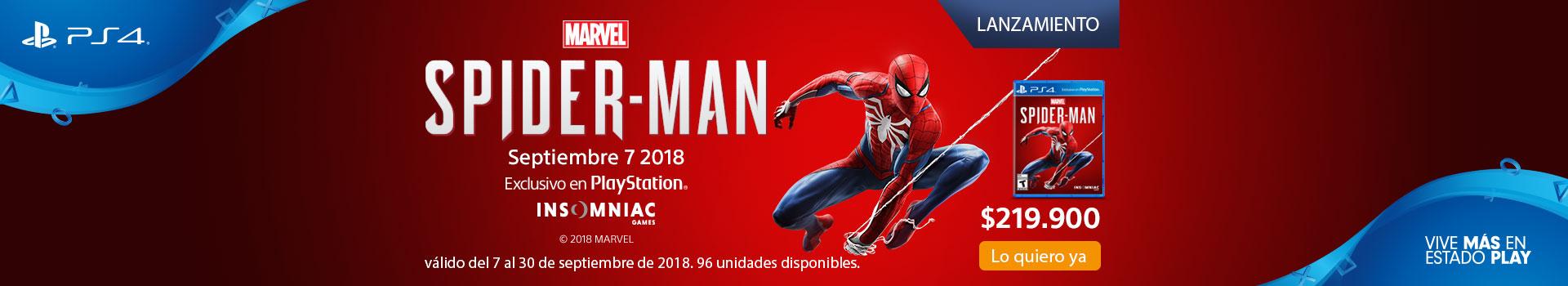 AK-KT-BCAT-1-videojuegos-PP---spider-man-7sep