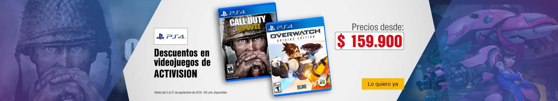 AK-KT-BCAT-1-videojuegos-PP---Activision-juegos-Sep8