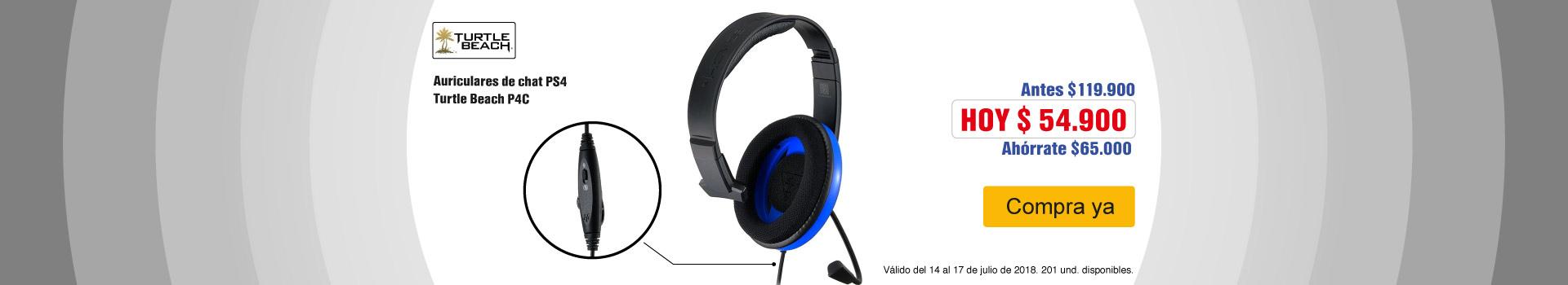 AK-KT-BCAT-6-videojuegos-PP---audifonos-turttlenbeach-jul14