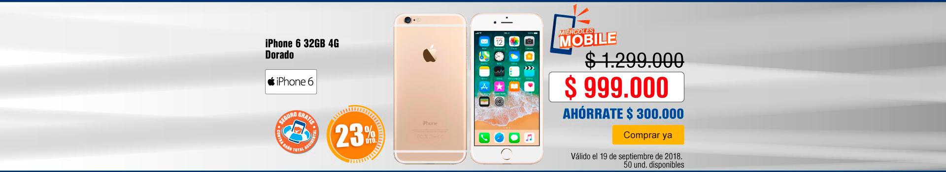 AK-BCAT-1-celulares-PP---iPhone 6 32GB-Sep19