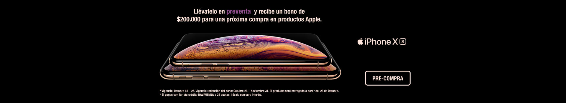AK-KT-categoria-preventa-iphoneXS