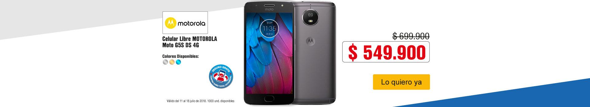 AK-BCAT-2-celulares-PP---Motorola-G5s-Jul18