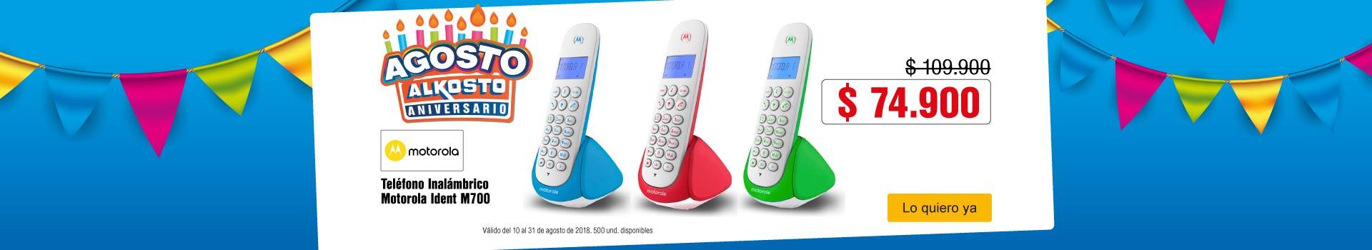 AK-BCAT-1-telfijo-PP---Motorola-M700-Ago10
