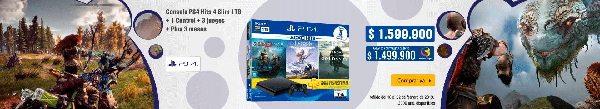 AK-KT-BCAT-5-VIDEOJ-PP-PLAYSTATION-PLAY_HITS-FEBRERO-16