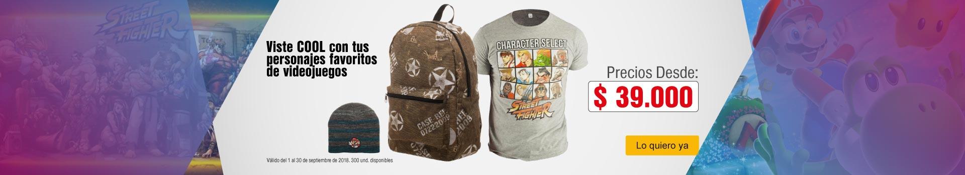 AK-KT-BCAT-2-videojuegos-PP---Nintendo-moda-geek-Sep6
