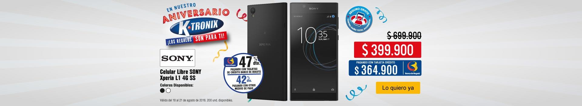KT-BCAT-5-celulares-PP---Sony-L1-Ago18