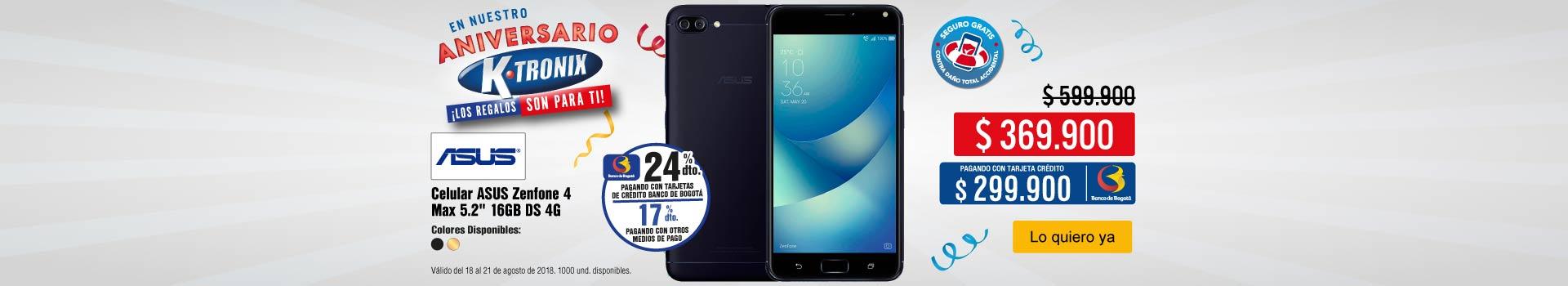 KT-BCAT-1-celulares-PP---Asus-Zenfone4MaxPlus5.7-Ago18